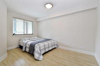 "Photo 11: 202 2233 MCKENZIE Road in Abbotsford: Central Abbotsford Condo for sale in ""Latitude"" : MLS®# R2603669"