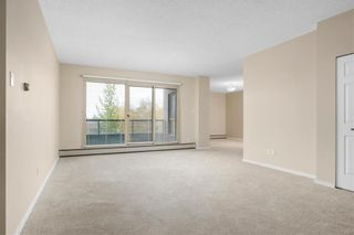 Photo 3: 302 160 Tuxedo Avenue in Winnipeg: Tuxedo Condominium for sale (1E)  : MLS®# 202026266