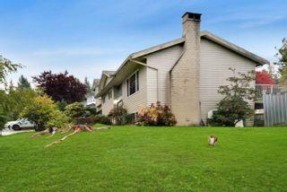 Photo 2: 40400 THUNDERBIRD Ridge in Squamish: Garibaldi Highlands House for sale : MLS®# R2625604