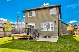 Photo 42: 410 Boulder Creek Way SE: Langdon Detached for sale : MLS®# A1128135