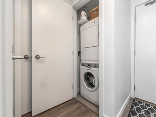 Photo 14: 406 528 Pandora Ave in Victoria: Vi Downtown Condo for sale : MLS®# 837056