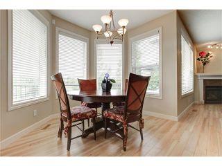 Photo 17: 118 PANATELLA CI NW in Calgary: Panorama Hills House for sale : MLS®# C4078386