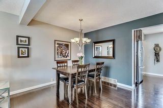 Photo 6: 207 STRATHEARN Crescent SW in Calgary: Strathcona Park House for sale : MLS®# C4165815
