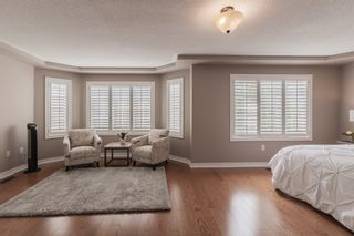 Photo 48: 3115 Mcdowell Drive in Mississauga: Churchill Meadows House (2-Storey) for sale : MLS®# W3219664