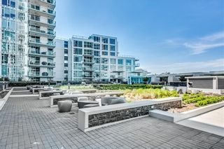 Photo 21: 505 519 RIVERFRONT Avenue SE in Calgary: Downtown East Village Apartment for sale : MLS®# C4289796