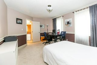 Photo 26: 267 TORY Crescent in Edmonton: Zone 14 House for sale : MLS®# E4235977