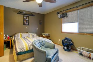 Photo 14: 200 Cove Road: Chestermere Detached for sale : MLS®# A1096491