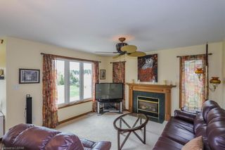 Photo 12: 39 ANN Street: Arkona Residential for sale (Lambton Shores)  : MLS®# 40103048