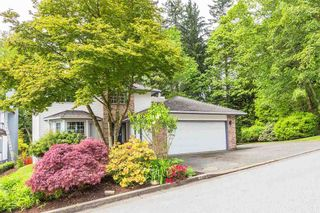 Photo 2: 333 ROCHE POINT Drive in North Vancouver: Roche Point House for sale : MLS®# R2577866