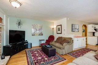 Photo 37: 1256 SUN HARBOUR Green SE in Calgary: Sundance Detached for sale : MLS®# A1036628