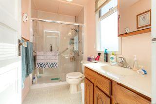 Photo 16: 880 Colville Rd in : Es Old Esquimalt House for sale (Esquimalt)  : MLS®# 851058