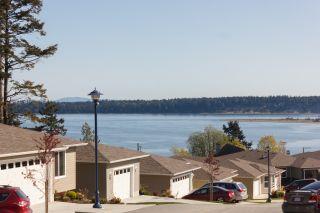 Photo 31: Panoramic Ocean Views!