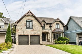 Photo 1: 5 Fenwood Heights in Toronto: Cliffcrest House (2-Storey) for sale (Toronto E08)  : MLS®# E5372370