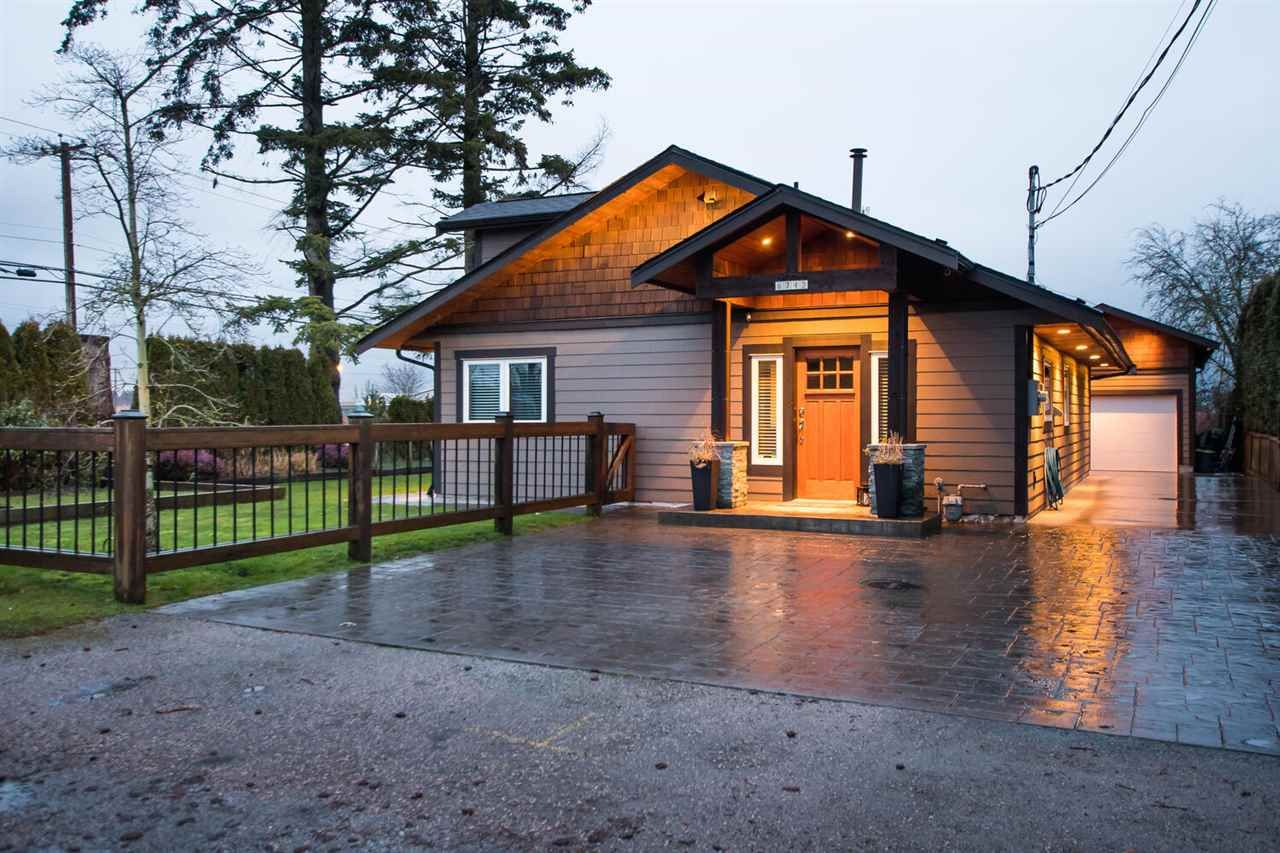 Photo 31: Photos: 6742 LADNER TRUNK Road in Delta: Holly House for sale (Ladner)  : MLS®# R2536007