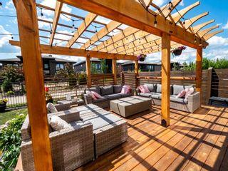 Photo 48:  in Edmonton: Zone 56 House for sale : MLS®# E4255813