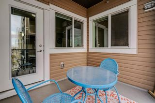 Photo 19: 216 8 Sage Hill Terrace NW in Calgary: Sage Hill Apartment for sale : MLS®# A1042206