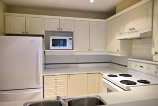 """Photo 6: 205 20145 55A Avenue in Langley: Langley City Condo for sale in """"Blackberry Lane 3"""" : MLS®# R2619315"""