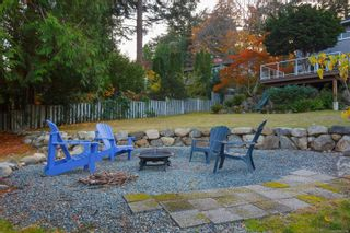 Photo 52: 2210 Arbutus Rd in : SE Arbutus House for sale (Saanich East)  : MLS®# 859566