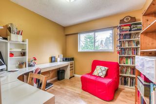 Photo 9: 7349 WHITBY PLACE in Delta: Nordel House for sale (N. Delta)  : MLS®# R2227620