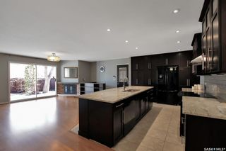 Photo 4: 99 Arlington Street in Regina: Albert Park Residential for sale : MLS®# SK851054