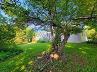 Photo 30: 15 Lynwood Drive in Rockingham: 5-Fairmount, Clayton Park, Rockingham Residential for sale (Halifax-Dartmouth)  : MLS®# 202117785