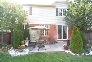Photo 29: 1774 Liatris Drive in Pickering: Duffin Heights House (2-Storey) for sale : MLS®# E4945088