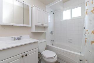 Photo 23: 978 Darwin Ave in : SE Swan Lake House for sale (Saanich East)  : MLS®# 876417
