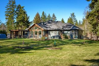 Photo 58: G 1962 Quenville Rd in : CV Courtenay North House for sale (Comox Valley)  : MLS®# 865943