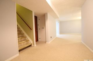 Photo 20: 814 Matheson Drive in Saskatoon: Massey Place Residential for sale : MLS®# SK773540