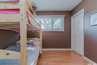 Photo 15: 306 W Avenue North in Saskatoon: Mount Royal SA Residential for sale : MLS®# SK862531
