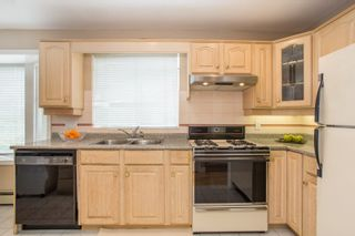 Photo 8: 1121 E 27TH AVENUE in Vancouver: Knight House for sale (Vancouver East)  : MLS®# R2403428