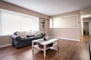 Photo 5: 21806 DOVER Road in Maple Ridge: West Central House for sale : MLS®# R2499960