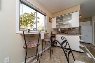 Photo 14: 10734 70 Avenue in Edmonton: Zone 15 House Half Duplex for sale : MLS®# E4264196