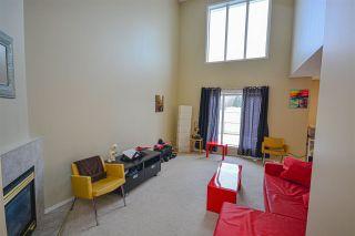 Photo 7: 16 6608 158 Avenue in Edmonton: Zone 28 Townhouse for sale : MLS®# E4232786