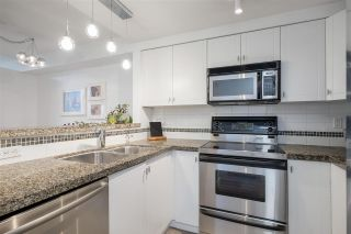 """Photo 3: 9 1073 LYNN VALLEY Road in North Vancouver: Lynn Valley Townhouse for sale in """"River Rock"""" : MLS®# R2575517"""
