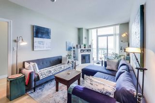 Photo 8: 710 1359 E Rathburn Road in Mississauga: Rathwood Condo for lease : MLS®# W5385983