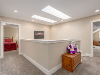 """Photo 12: 38648 CHERRY Drive in Squamish: Valleycliffe House for sale in """"Raven's Plateau"""" : MLS®# R2205403"""