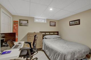 Photo 12: 46 Forsyth Crescent in Regina: Normanview Residential for sale : MLS®# SK849224