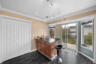 Photo 19: 23190 122 Avenue in Maple Ridge: East Central House for sale : MLS®# R2564453