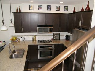 """Photo 36: 27 22865 Telosky Avenue in """"WINDSONG"""": Home for sale : MLS®# v1130650"""