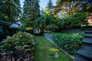 Photo 15: 10 SYMMES Bay in Port Moody: Barber Street House for sale : MLS®# R2095986