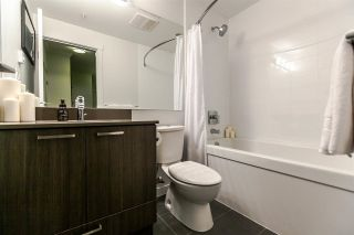 """Photo 17: 107 617 SMITH Avenue in Coquitlam: Coquitlam West Condo for sale in """"EASTON"""" : MLS®# R2220282"""