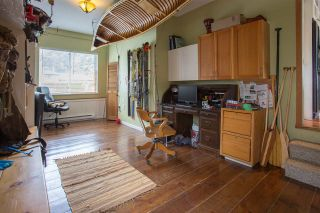 Photo 14: 41828 BIRKEN Road in Squamish: Brackendale House for sale : MLS®# R2128557