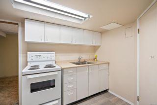 Photo 37: 3162 Alder St in : Vi Mayfair House for sale (Victoria)  : MLS®# 856060