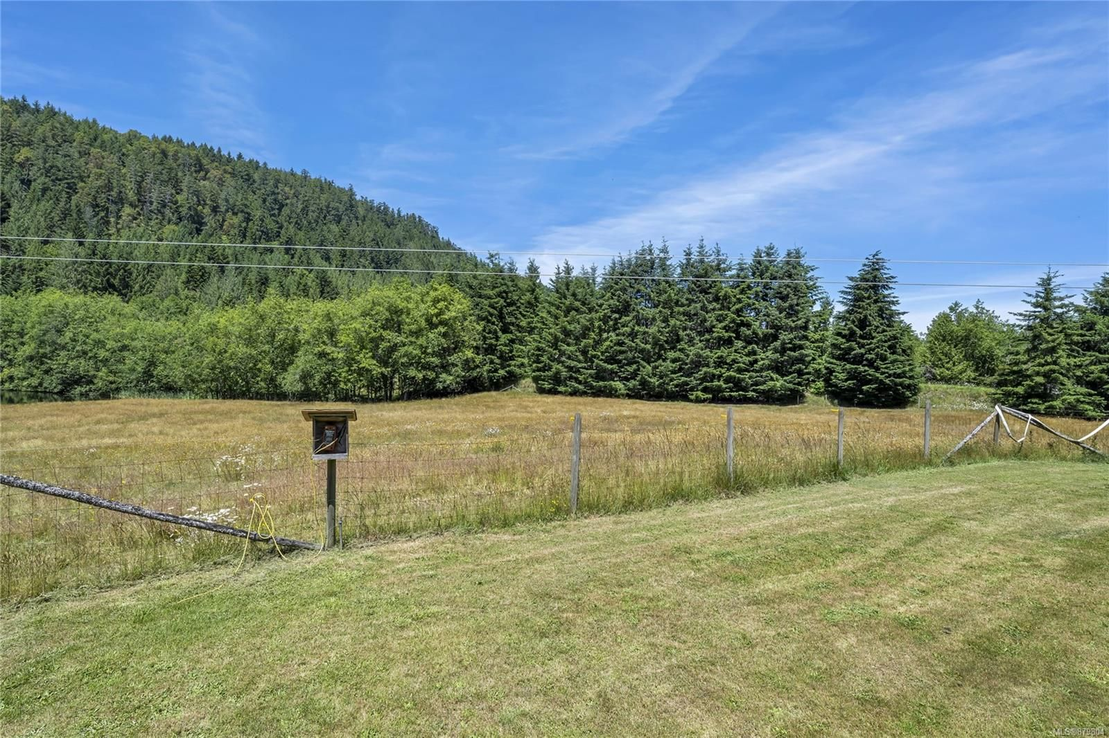 Photo 23: Photos: 3596 Riverside Rd in : ML Cobble Hill Manufactured Home for sale (Malahat & Area)  : MLS®# 879804