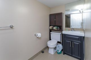 Photo 20: 3122 Chapman Rd in : Du Chemainus House for sale (Duncan)  : MLS®# 876191