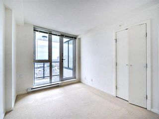 """Photo 17: 1113 7988 ACKROYD Road in Richmond: Brighouse Condo for sale in """"QUINTET A"""" : MLS®# R2556655"""