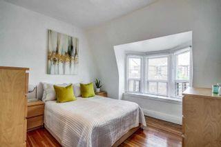 Photo 15: 627 Dupont Street in Toronto: Annex House (2-Storey) for sale (Toronto C02)  : MLS®# C5369602