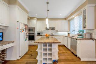 Photo 10: 5579 HANKIN Drive in Richmond: Terra Nova House for sale : MLS®# R2513103