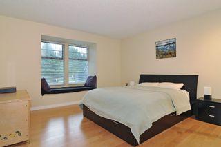 "Photo 14: 56 1140 FALCON Drive in Coquitlam: Eagle Ridge CQ Townhouse for sale in ""FALCON GATE"" : MLS®# R2172291"